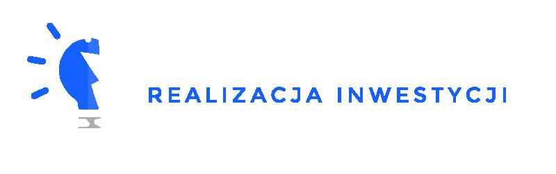logo_pdf_NOWE-02